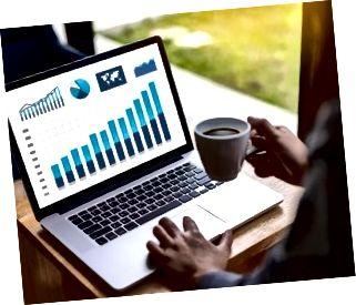 affärsschema arbetsschema schema eller planera finansiell rapport data