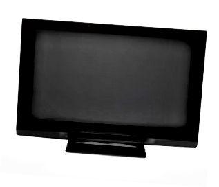 TV de plasma HD