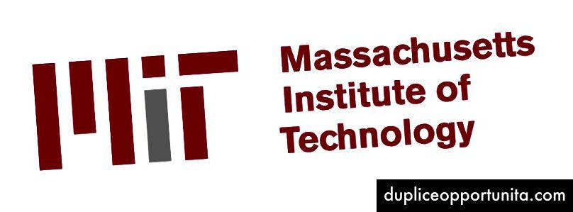 MITのedXページ。