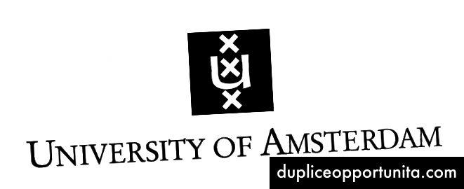アムステルダム大学の社会科学専門分野の方法と統計には、基本統計と推論統計が含まれています。