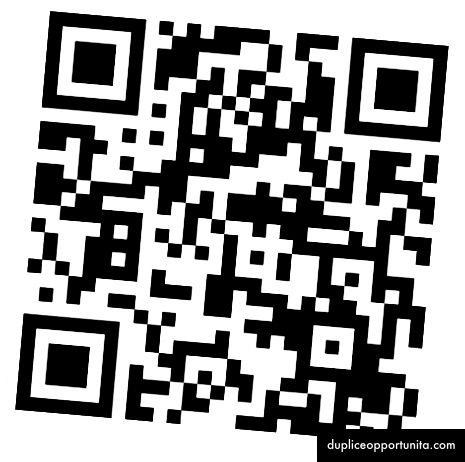 Indirizzo Bitcoin se vuoi donare :)