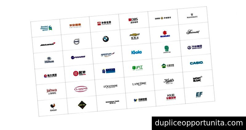 Apex Technologies има 300+ (и нарастващи) корпоративни клиенти и екосистема на марката