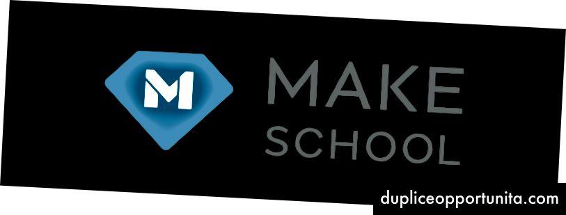 Päivitetty logo