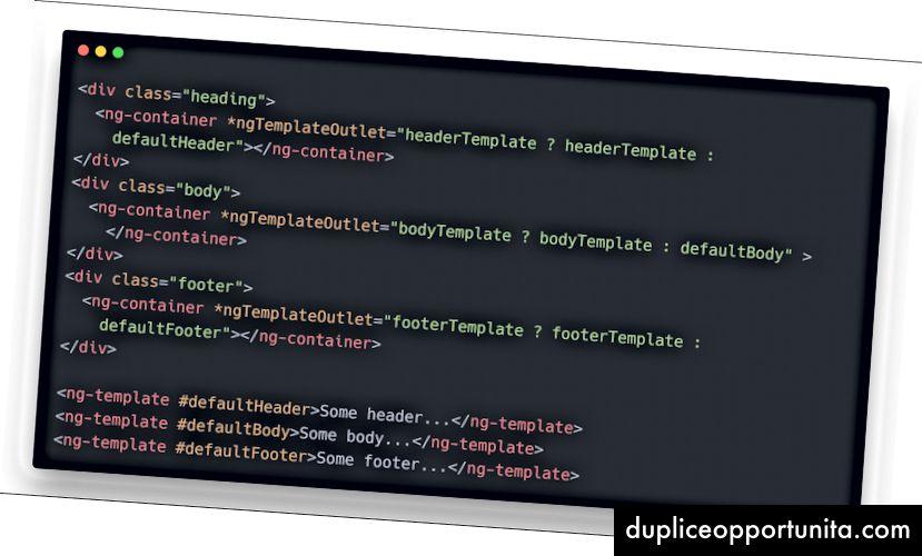 Esimerkki 2 - Muokattavan komponentin valmistus, projekti-sisältö.html