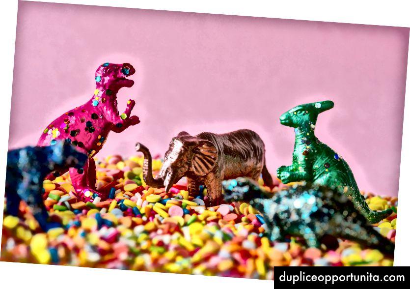 Foto af rawpixel.com fra Pexels