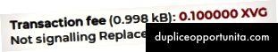 ≤ 1 kb