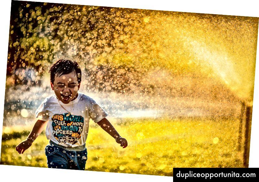 UnsplashのMI PHAMによる写真