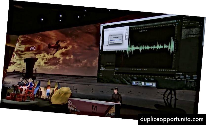 Billede: Adobe Creative Cloud / YouTube