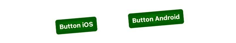 Thành phần CustomButton hiển thị nút xem tương tự cho Android và iOS