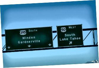 Fotoğraf kredisi: Interstate Guide