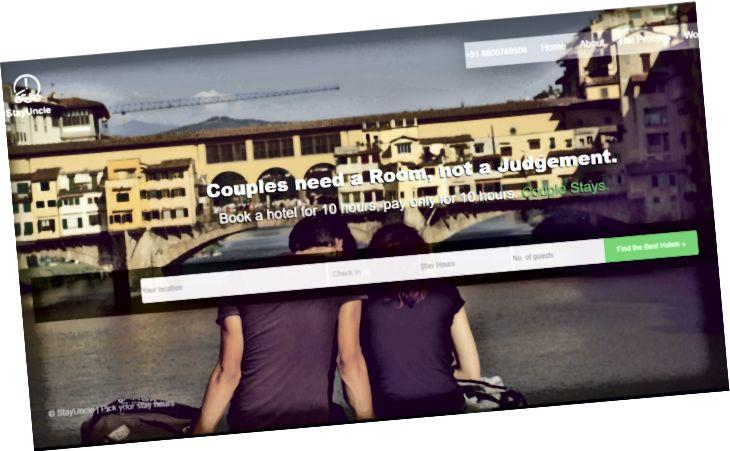 İlk web sitemiz!