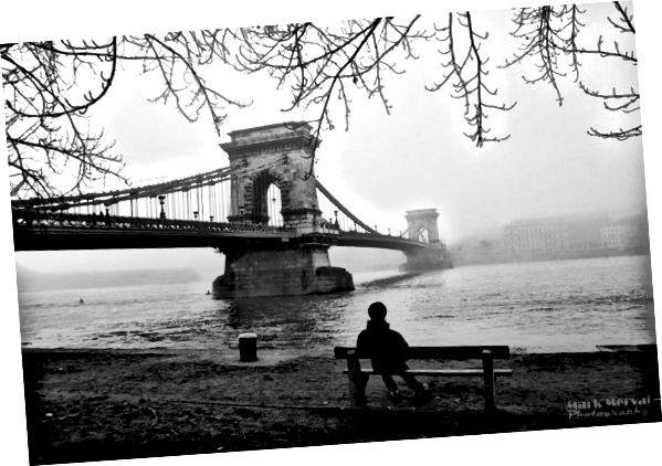 Zincir Köprüsü. Görüntü kaynağı.