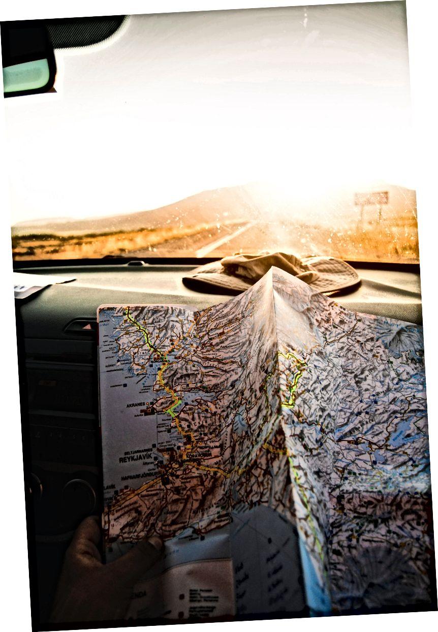 Фото Юленто Фотографії на Unsplash