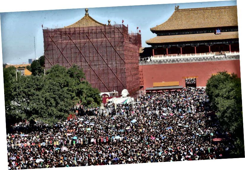 Nguồn: Chinasmack.com