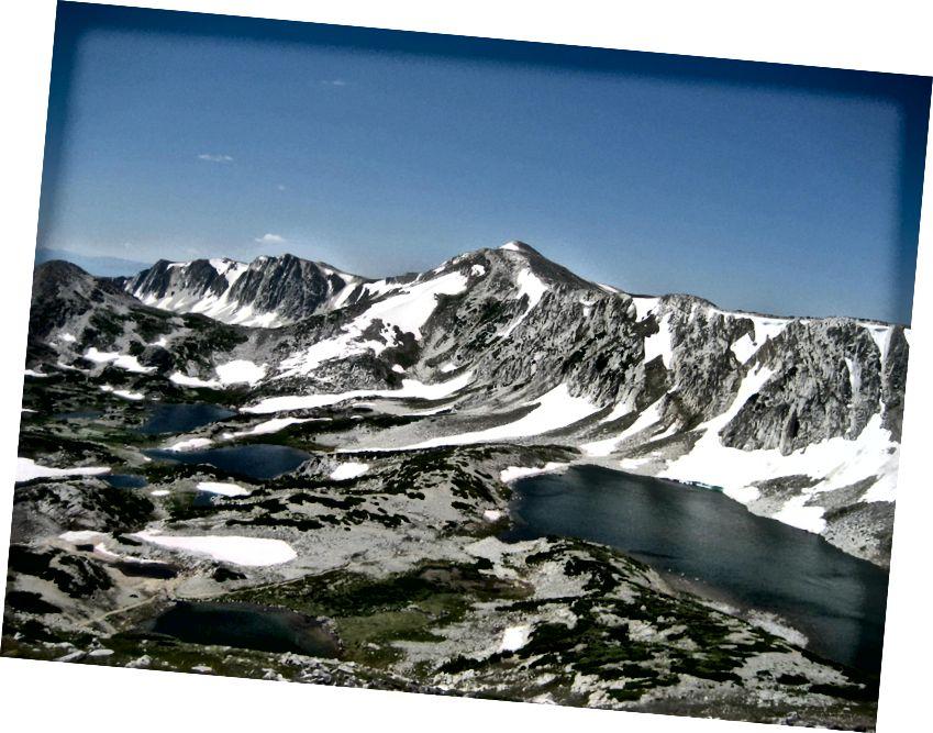 https://www.summitpost.org/medicine-bow-peak/151633
