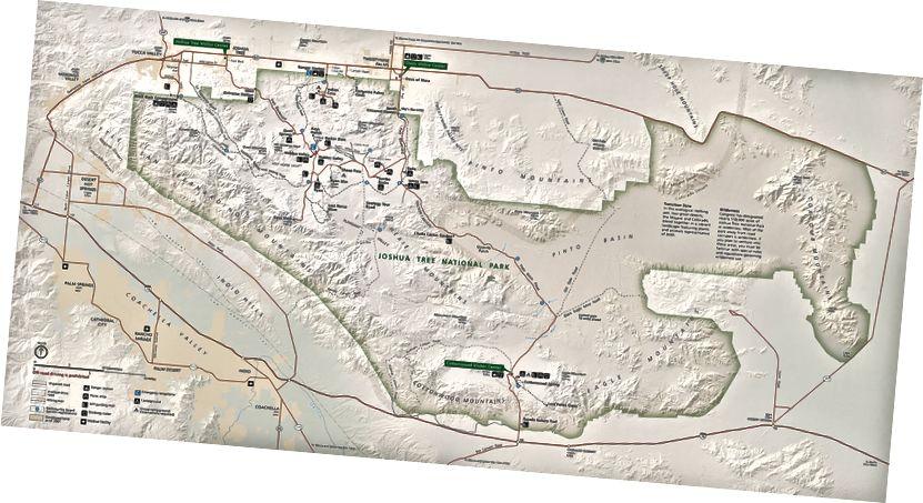 Klikk her for en utskrivbar versjon av dette kartet