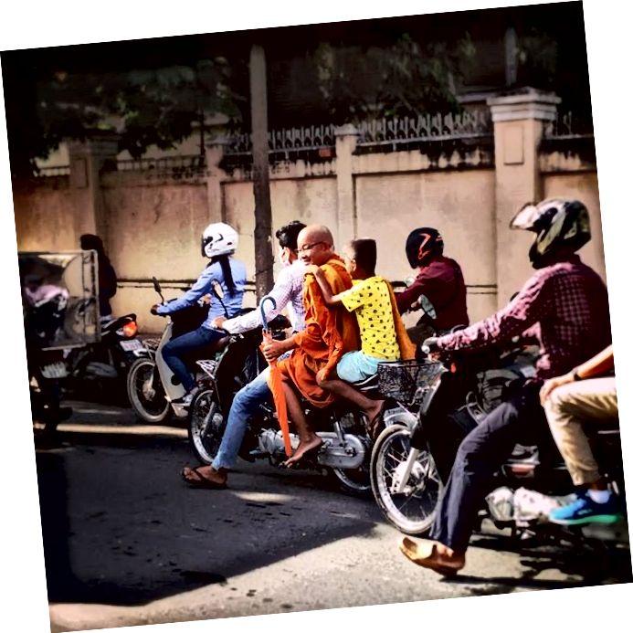 #streetsofcambodia