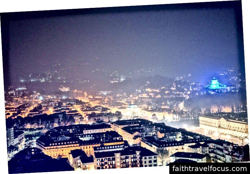 najbolja mjesta za upoznavanje u Hyderabadu su web stranice za upoznavanje dobra