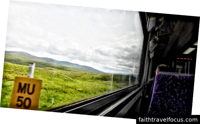 Đường sắt Tây Nguyên