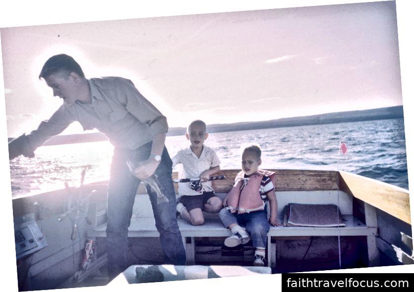 Ảnh của Xavier Mouton Photographyie trên Bapt