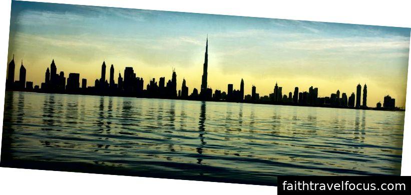 Dubai | www.triporo.com