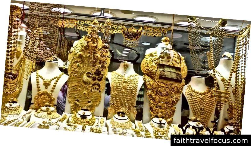 Chợ vàng | www.tripoto.com