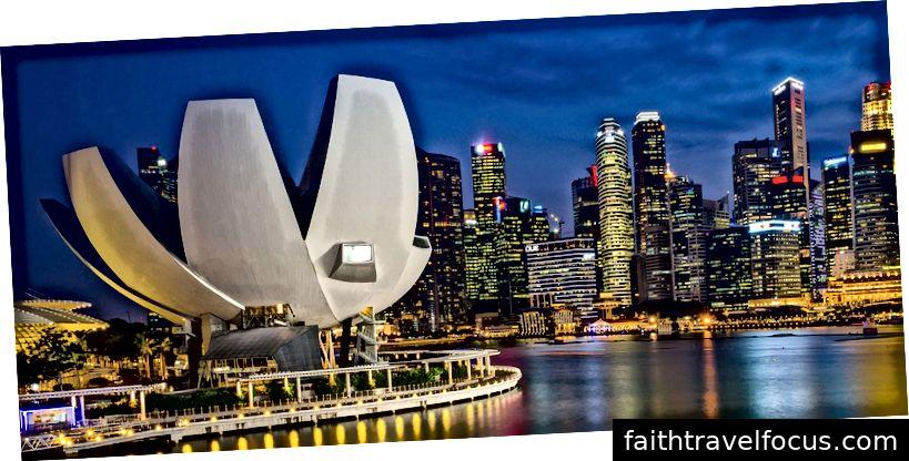 Singapore   www.tripoto.com