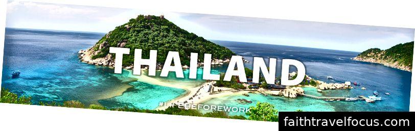 Thái Lan | www.tripoto.com