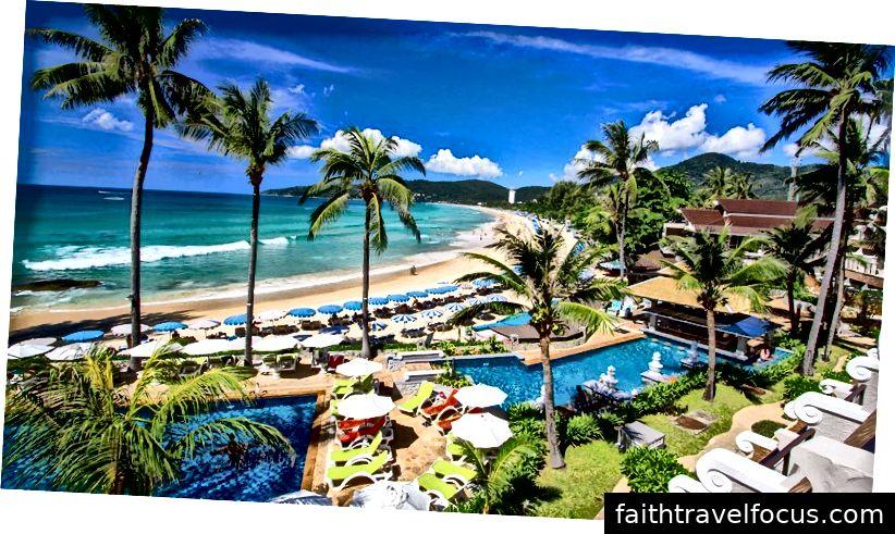 Phuket | www.tripoto.com
