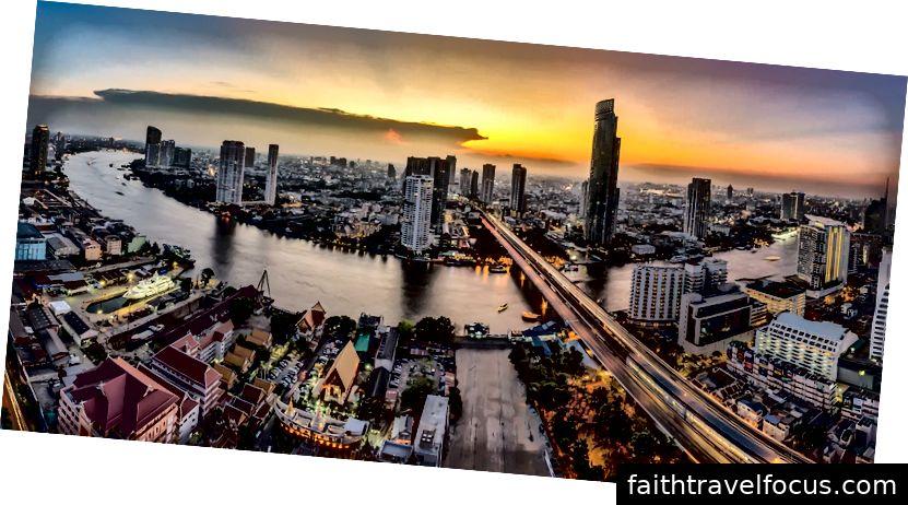 Bangkok | www.tripoto.com