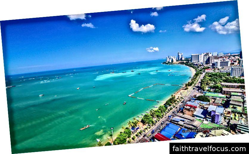 Pattaya | www.tripoto.com