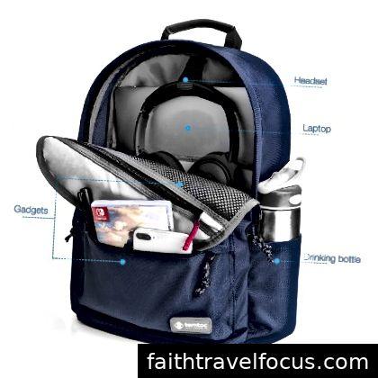 Một cái nhìn chi tiết về túi tomtoc