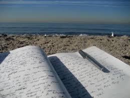 http://www.rightcopywriter.com/blog/general/let-the-traveller-in-you-write.html