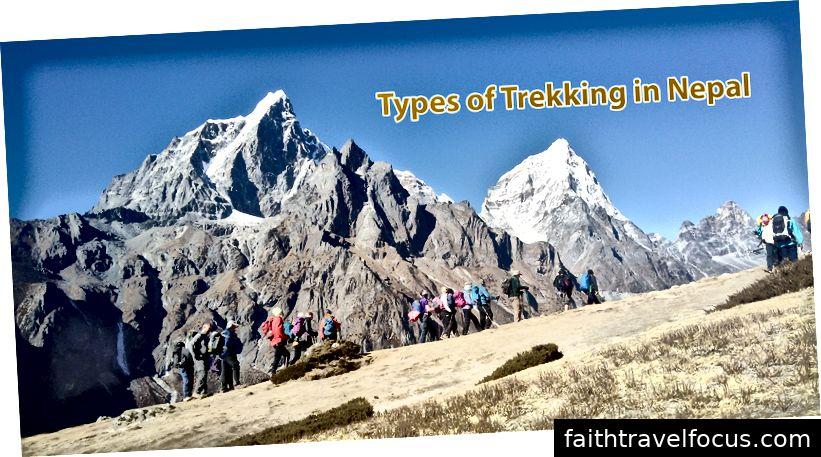 Ảnh: www.nepaltrekkingagency.com