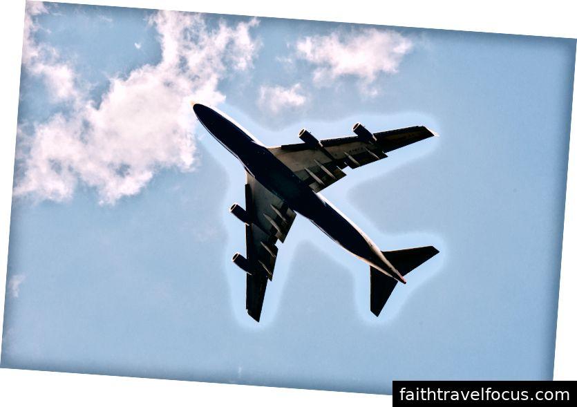 Sân bay Manston là một địa điểm lịch sử nằm ở Kent, Anh.