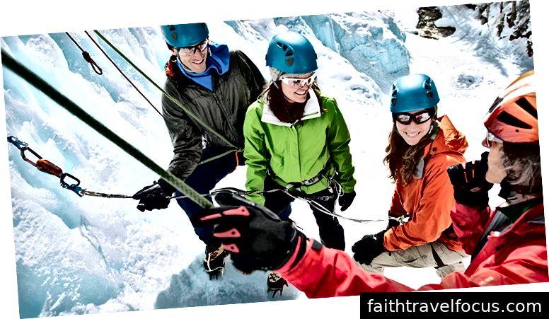 https://www.banffadventures.com/Things-To-Do/Winter-Activities/Ice-Climbing