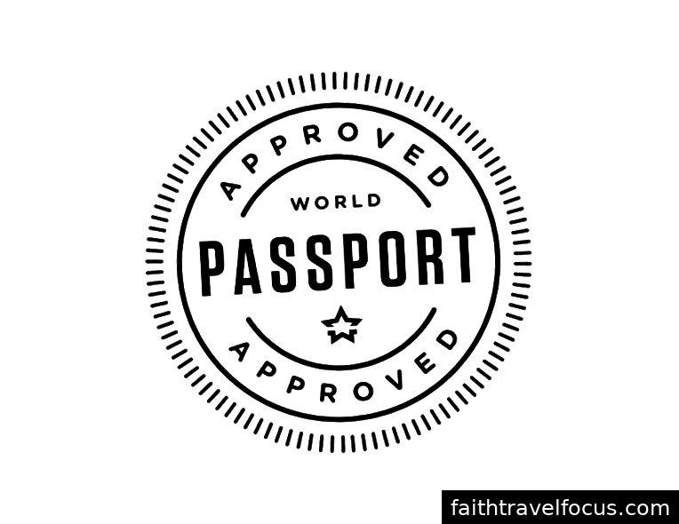 Nghiên cứu du lịch