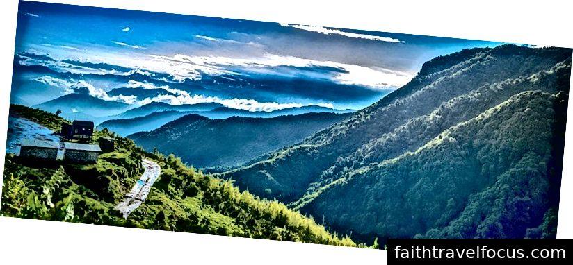 Sikkim | www.tripoto.com