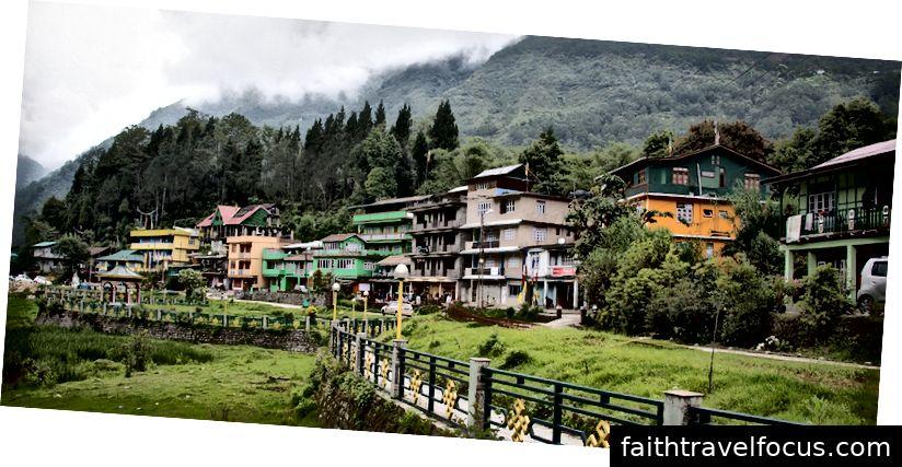 Uttarey | www.tripoto.com