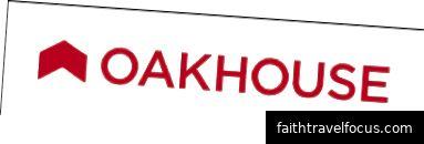 Oakhouse là nhà cung cấp nhà ở hàng đầu cho các kỳ nghỉ ngắn đến dài hạn tại Nhật Bản.