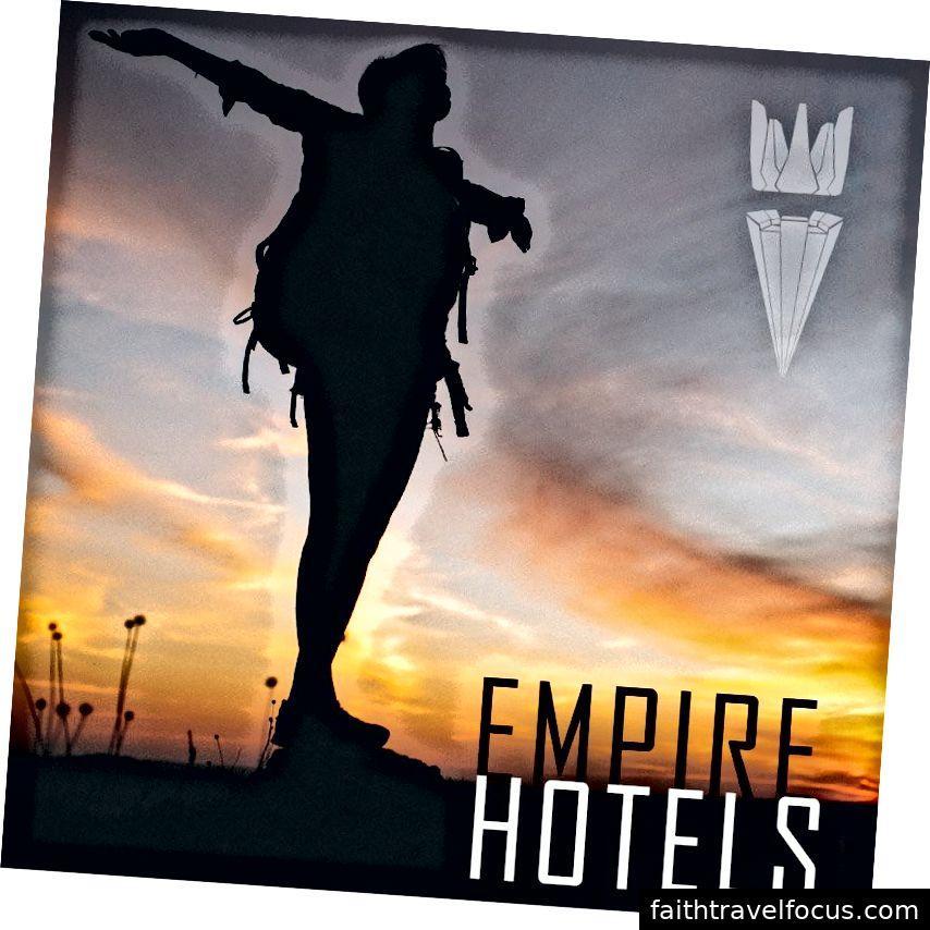 https://www.empirehotels.io/