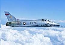 Máy bay chiến đấu F100