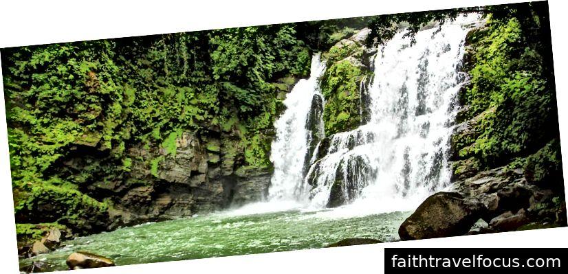 Nguồn hình ảnh: costarica.com