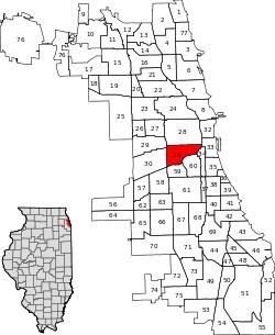 https://en.wikipedia.org/wiki/Lower_West_Side,_Chicago