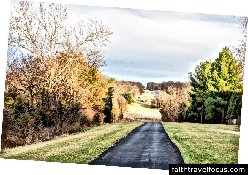 Herndon xinh đẹp, Virginia