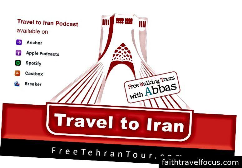 freetehrantour.com