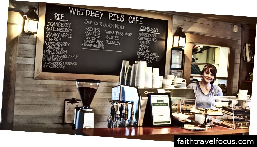 www.whidbeypies.com