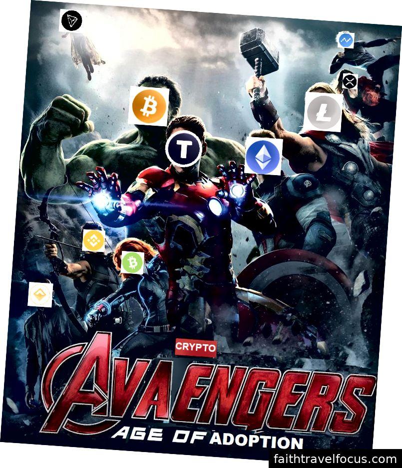 Hình ảnh dựa trên hình ảnh Marvel Studios. Tôi không có chi nhánh