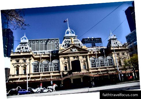 Nhà hát công chúa