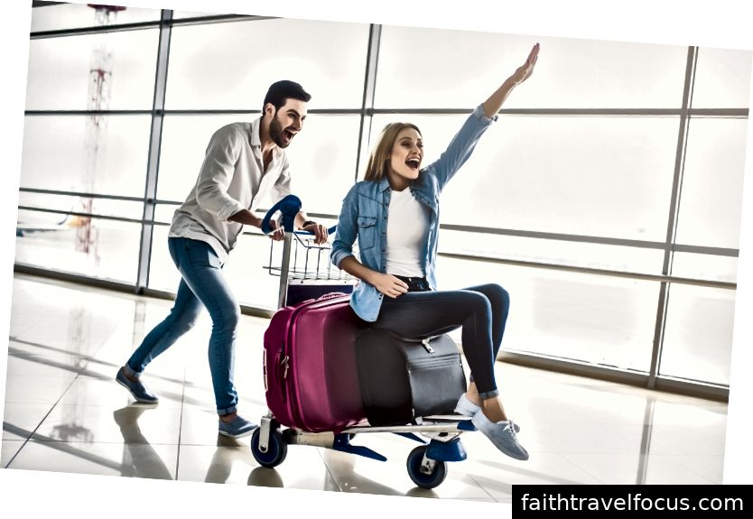 WowAir đã hủy hai chuyến bay ở Miami và Montreal